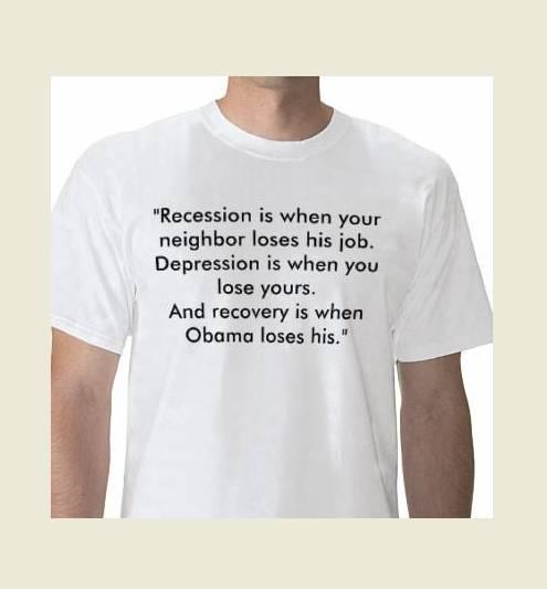 MUMBLER!!!!!!!!!!!!!!!! Obama-job-shirt