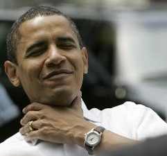 obama_choke