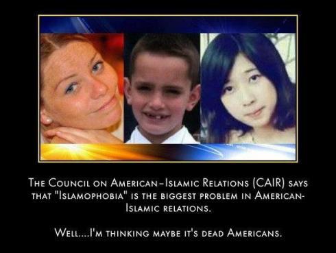 cair islamophobia marathon boston